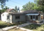 Foreclosed Home in Cheyenne 82001 2311 MORRIE AVE - Property ID: 4208193