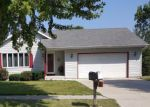 Foreclosed Home in Sheboygan 53081 3705 S 10TH ST - Property ID: 4208199