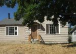 Foreclosed Home in Yakima 98902 1306 S 2ND AVE - Property ID: 4208216