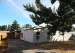 Foreclosed Home in Vancouver 98682 14406 NE 51ST ST - Property ID: 4208219