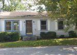 Foreclosed Home in Virginia Beach 23453 3007 DEKOLTA CT - Property ID: 4208226