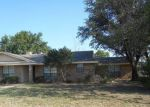 Foreclosed Home in Odessa 79762 2 OPAL CIR - Property ID: 4208241