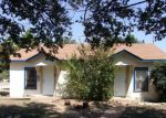 Foreclosed Home in Llano 78643 803 E BROWN ST - Property ID: 4208245