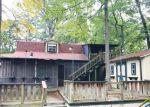 Foreclosed Home in Pittsburg 75686 24 PRIVATE ROAD 52036 - Property ID: 4208246