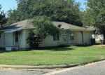 Foreclosed Home in Whitesboro 76273 202 RANDY ST - Property ID: 4208256