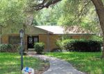 Foreclosed Home in Del Rio 78840 26 MEADOW LN - Property ID: 4208259