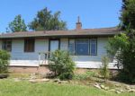 Foreclosed Home in Knoxville 37920 2227 PEACHTREE ST - Property ID: 4208263