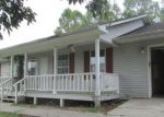 Foreclosed Home in Speedwell 37870 142 E CUMBERLAND LN - Property ID: 4208264