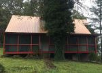 Foreclosed Home in Ashland City 37015 1070 LEE GREER RD - Property ID: 4208272