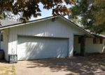 Foreclosed Home in Damascus 97089 21625 SE BOHNA PARK RD - Property ID: 4208302