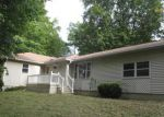 Foreclosed Home in Reynoldsburg 43068 14818 PALMER RD SW - Property ID: 4208317