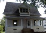 Foreclosed Home in Rittman 44270 72 S MAIN ST - Property ID: 4208335