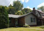 Foreclosed Home in Akron 44320 759 PEERLESS AVE - Property ID: 4208341