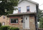 Foreclosed Home in Akron 44306 753 LOVERS LN - Property ID: 4208345