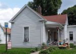 Foreclosed Home in Urbana 43078 109 TALBOT AVE - Property ID: 4208347