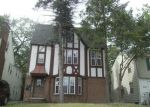 Foreclosed Home in Beachwood 44122 3636 GLENCAIRN RD - Property ID: 4208350