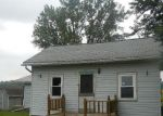 Foreclosed Home in Liberty Center 43532 8256 COUNTY ROAD A - Property ID: 4208353