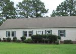 Foreclosed Home in Swansboro 28584 111 BROOKSIDE CT S - Property ID: 4208359