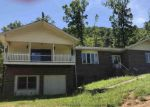 Foreclosed Home in Morganton 28655 1491 MAPLE DR - Property ID: 4208361
