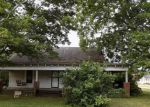 Foreclosed Home in Burlington 27217 1103 SIDNEY AVE - Property ID: 4208363