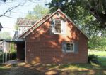 Foreclosed Home in Millers Creek 28651 5567 BOONE TRL - Property ID: 4208372