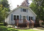 Foreclosed Home in Hamburg 14075 7300 BOSTON STATE RD - Property ID: 4208373
