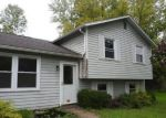Foreclosed Home in Baldwinsville 13027 3040 CLAYBOURNE LN - Property ID: 4208379