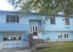 Foreclosed Home in Clyde 14433 218 E DEZENG ST - Property ID: 4208381