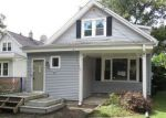 Foreclosed Home in Depew 14043 64 CALUMET ST - Property ID: 4208385