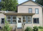 Foreclosed Home in Waterloo 13165 307 E MAIN ST - Property ID: 4208386