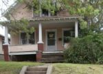 Foreclosed Home in Omaha 68111 4220 SEWARD ST - Property ID: 4208415