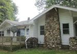 Foreclosed Home in Wayland 63472 29448 DES MOINES ST - Property ID: 4208421