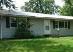 Foreclosed Home in Knob Noster 65336 605 WESTSIDE DR - Property ID: 4208430