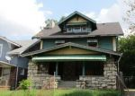 Foreclosed Home in Kansas City 64128 3211 AGNES AVE - Property ID: 4208431