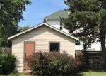 Foreclosed Home in Saint Joseph 64503 1617 OLIVE ST - Property ID: 4208440