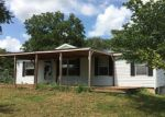 Foreclosed Home in Bates City 64011 3181 HIGHWAY HH - Property ID: 4208451