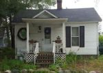 Foreclosed Home in Hartland 48353 10130 JACKSON ST - Property ID: 4208476