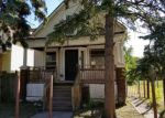Foreclosed Home in Chicago 60628 10525 S LAFAYETTE AVE - Property ID: 4208481
