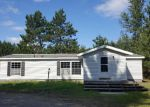Foreclosed Home in Kalkaska 49646 590 M 66 SW - Property ID: 4208484