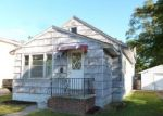 Foreclosed Home in Muskegon 49442 882 E DALE AVE - Property ID: 4208486