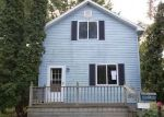 Foreclosed Home in Essexville 48732 302 BORTON AVE - Property ID: 4208496