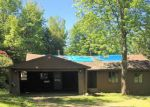 Foreclosed Home in Jay 4239 5 ROSE RDG - Property ID: 4208514