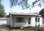 Foreclosed Home in Wichita 67216 428 E 56TH ST S - Property ID: 4208543