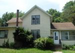 Foreclosed Home in Fort Dodge 50501 825 AVENUE C - Property ID: 4208548
