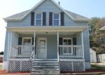 Foreclosed Home in Oelwein 50662 614 N FREDERICK AVE - Property ID: 4208550