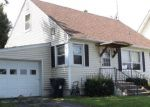 Foreclosed Home in Elgin 52141 306 ALMIRA ST - Property ID: 4208552