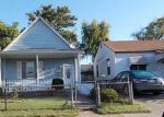 Foreclosed Home in Madison 62060 1515 4TH ST - Property ID: 4208582