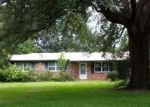 Foreclosed Home in Crestview 32536 1520 TEXAS PKWY - Property ID: 4208618