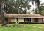 Foreclosed Home in Jasper 32052 1315 SHADY OAK LN - Property ID: 4208625