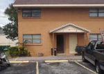 Foreclosed Home in Melbourne 32935 20 ELTON ST STE A - Property ID: 4208626